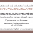 Vincenzo Maio Management